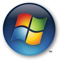 майкрософт, микрософт, логотип, microsoft