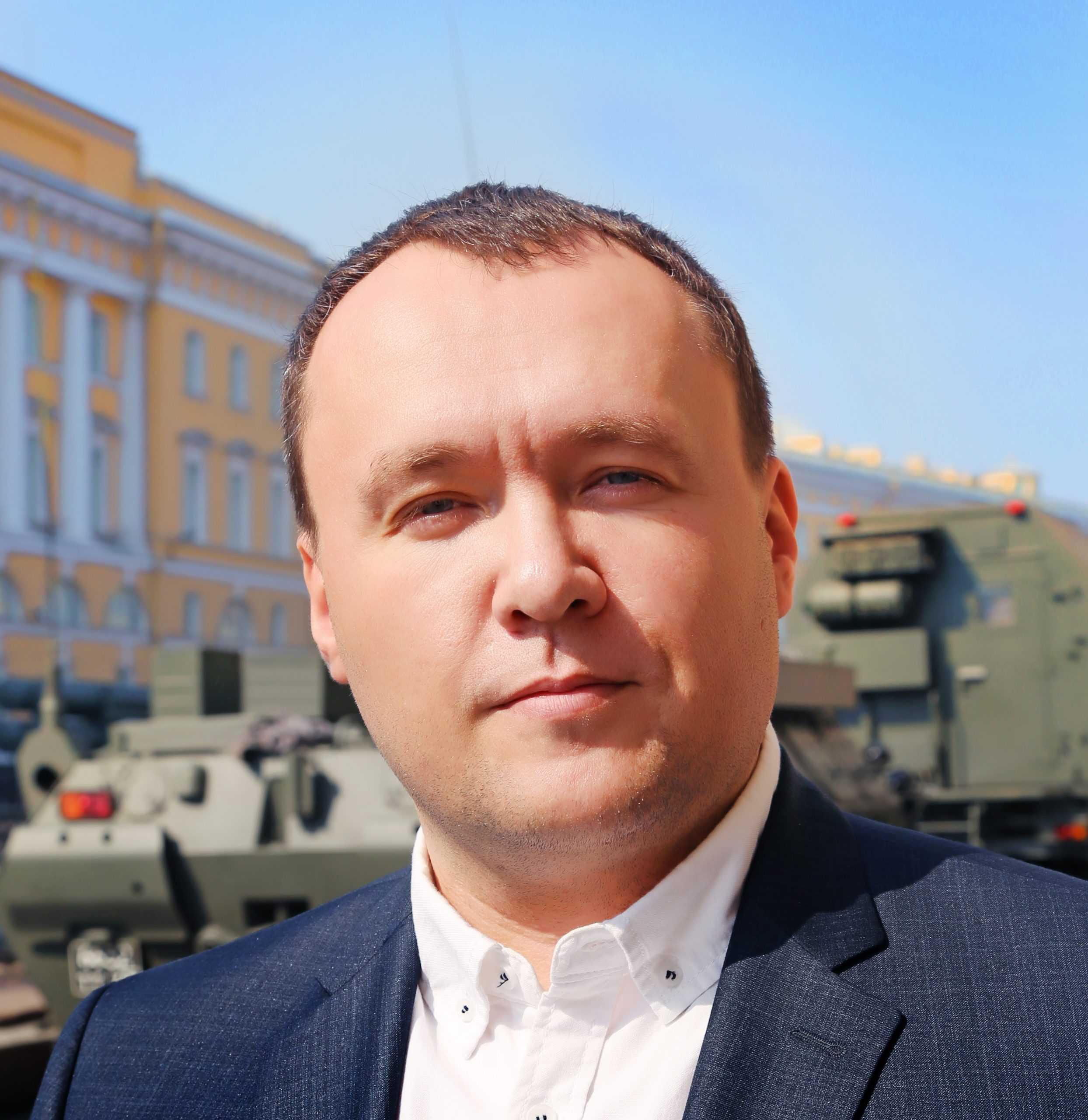 SEO блог Александра Капцова